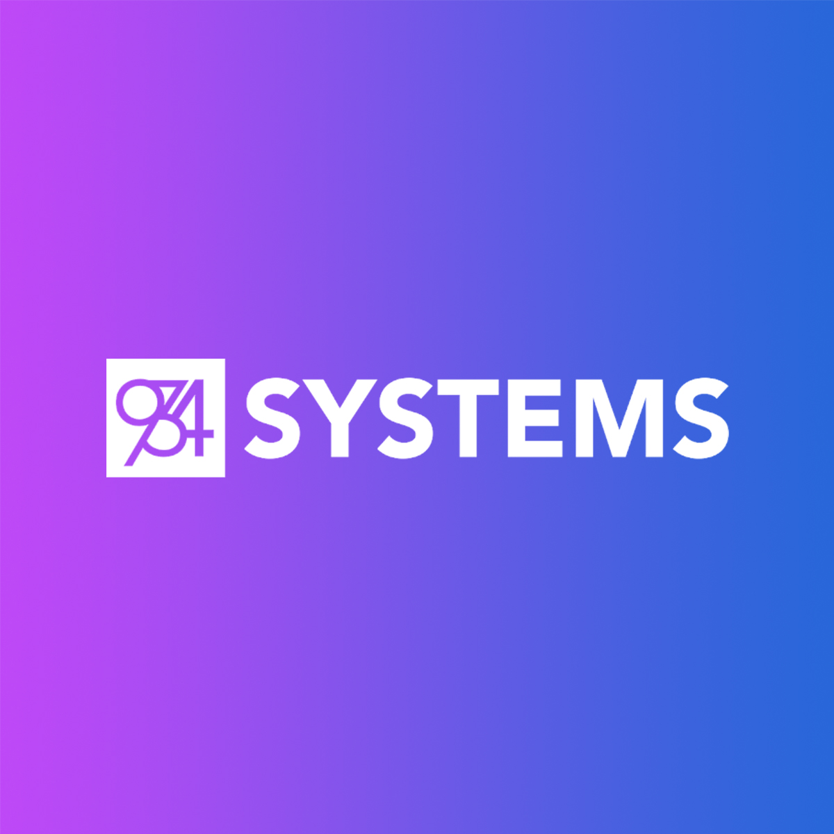 934 Systems