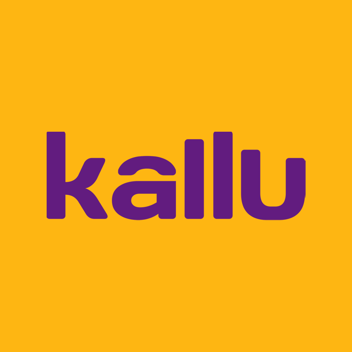 Kallu