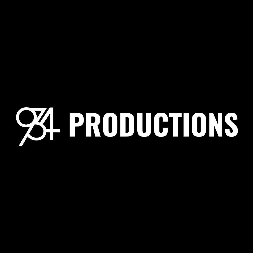 934 Productions (Long)