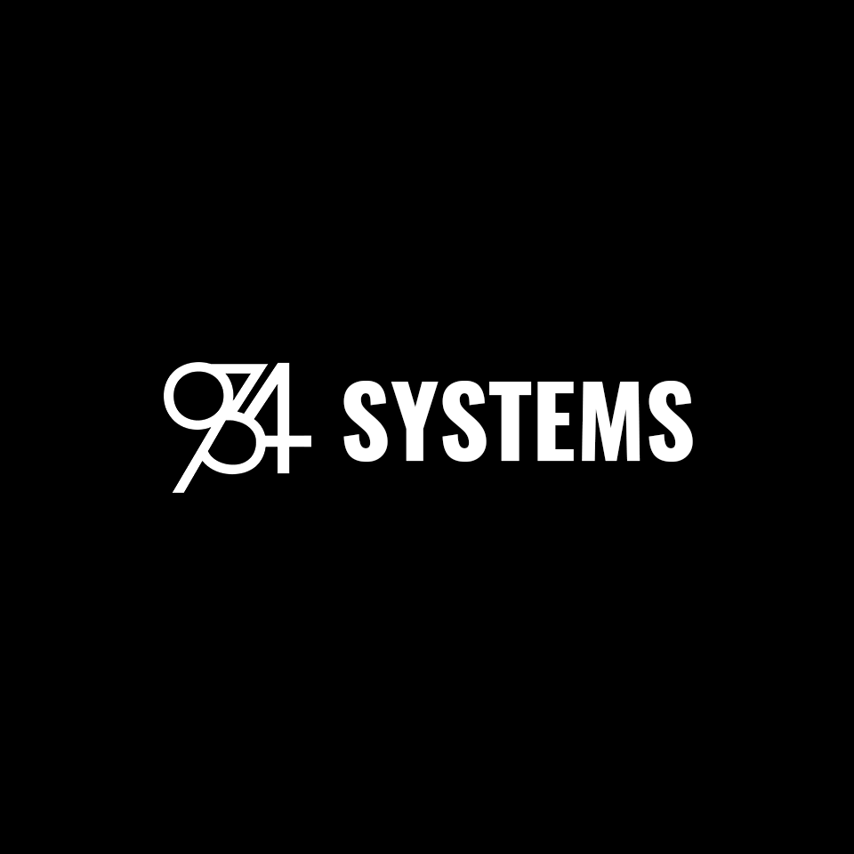 934 Systems (Long)