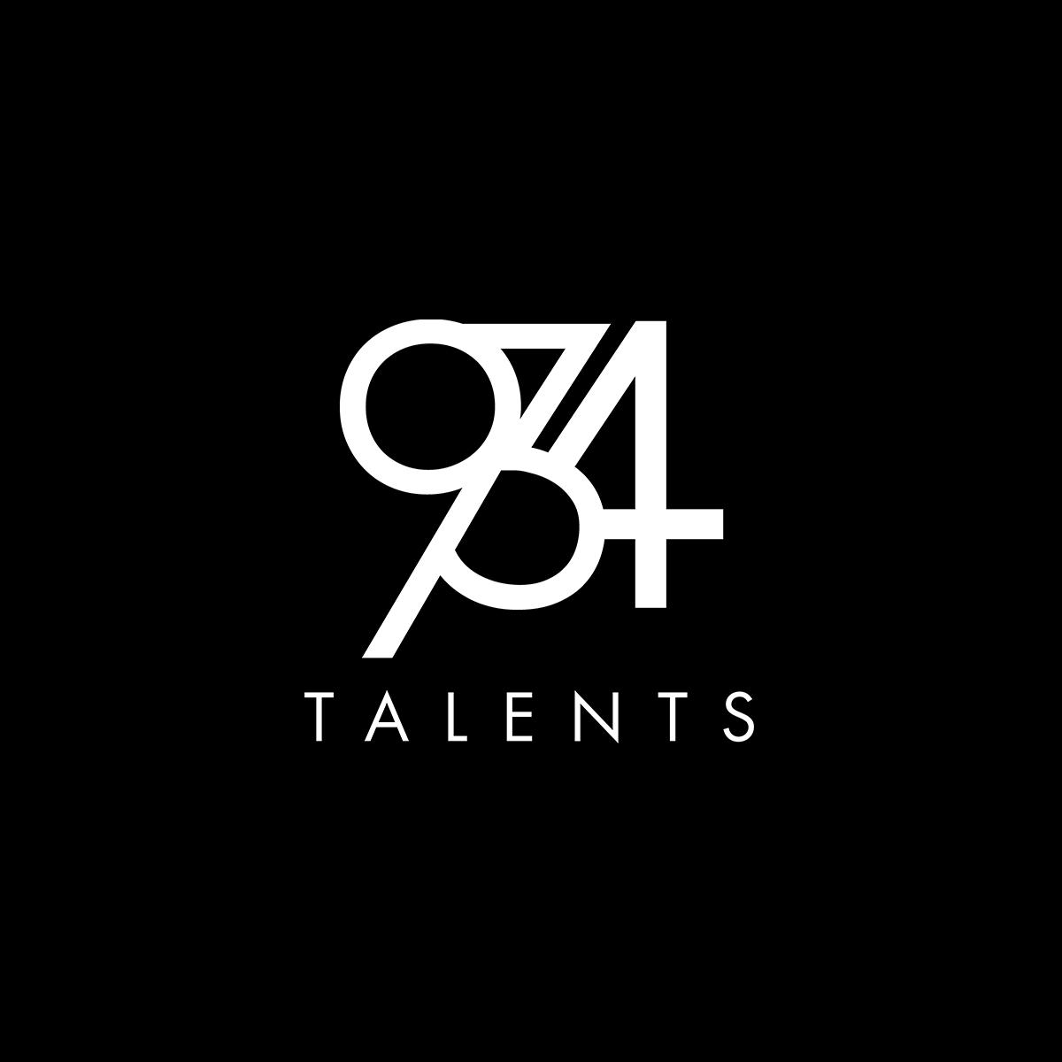934 Talents (Long)