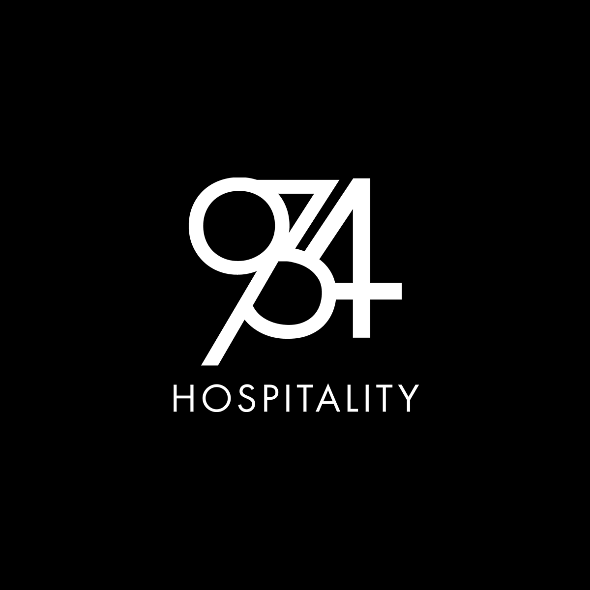 934 Hospitality (Long)